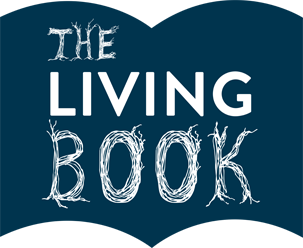 The Living Book